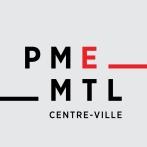 PME_CentreVille_RGB_FondGris